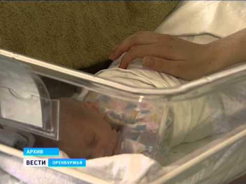 В законопроект о материнском капитале внесут поправки