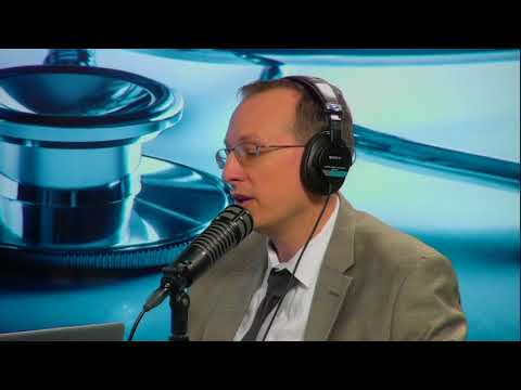 Steam Treatment for Benign Prostatic Hyperplasia: Mayo Clinic Radio