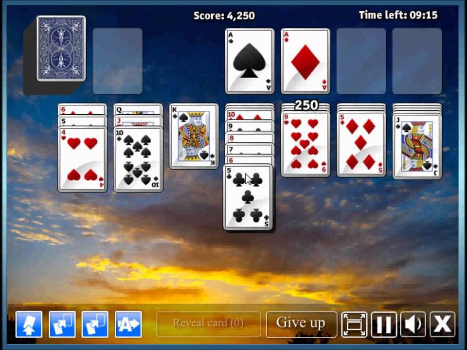 Pokeri naya magnuson