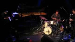 """Tord Gustavsen & Ulrich Drechsler Trio - """"Soulmates"""""""