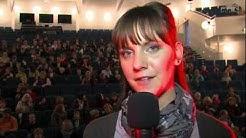 Tach Auch! - Theater Nienburg - Sendung vom 21.12.2011