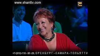 X Factor4 Armenia Diary15 12 11 2016
