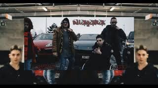 Jet$ki - Niagara  +lyrics