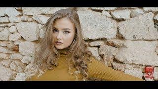 Marian Pavel - Nu mai vreau (video oficial)