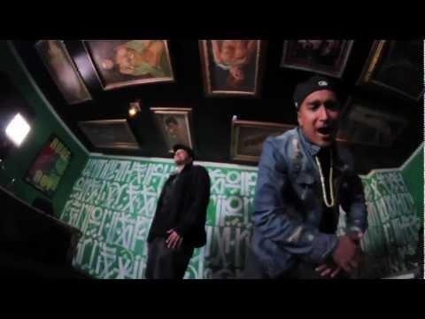 Krooked Treez(REBEL) Reggae/hiphop