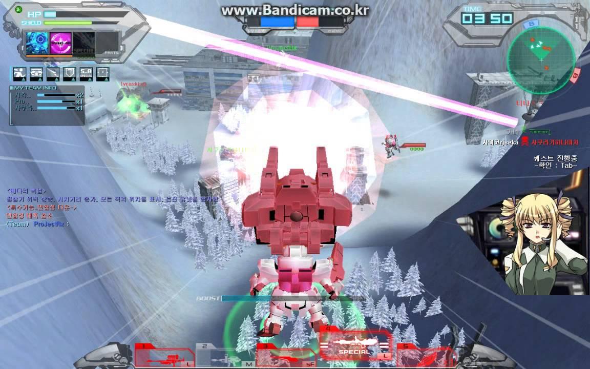 GUNDAM GUY: HG 1/144 Raphael Gundam - Reviews |Raphael Gundam Sdgo