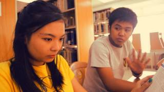 Repeat youtube video Ikaw Pa Rin by Letter Day Story