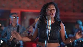 Sonido Cotopaxi ft Miriam Britos - Dos Extremos (Video Official)