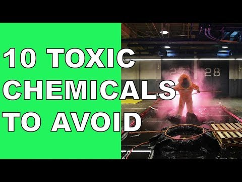 10-toxic-chemicals-destroying-your-body!