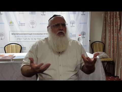 знакомства с религтозними евреями