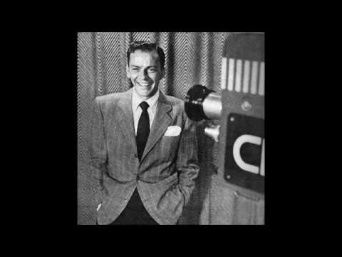 Favorite Quotes of Frank Sinatra
