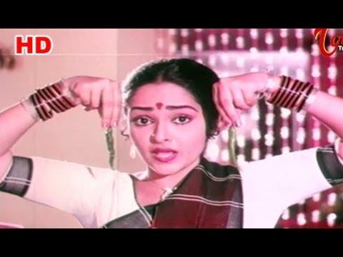 Mr Bharath Movie Songs || Pachimirapa || Sobhan babu || Suhasini