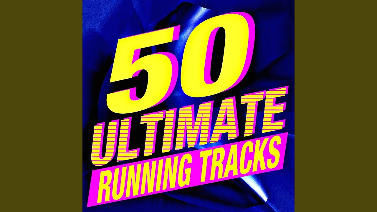 Lights (Running Mix) (150 BPM)