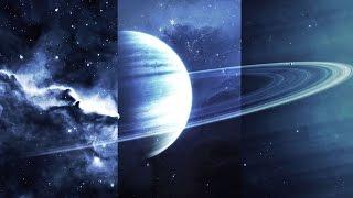 Telemetric Transmission | Phase 2 | Atmospheric + Intelligent DnB Mix
