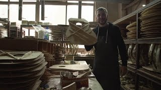Музыкальный инструмент своими руками: как сделать гитару? – Особенности национальной работы – Китай