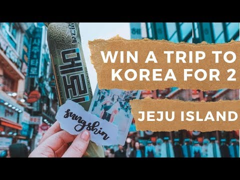 win-a-trip-to-korea-for-two