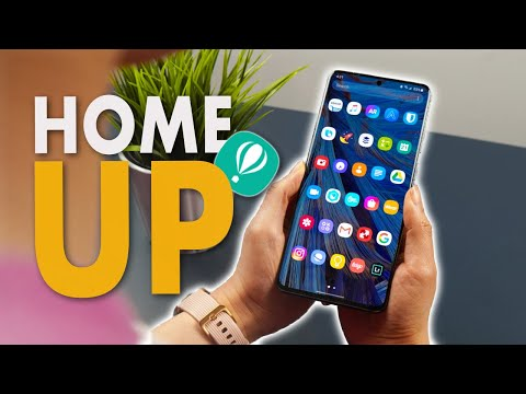 samsung's-latest-addition-to-good-lock-is...-home-up?!