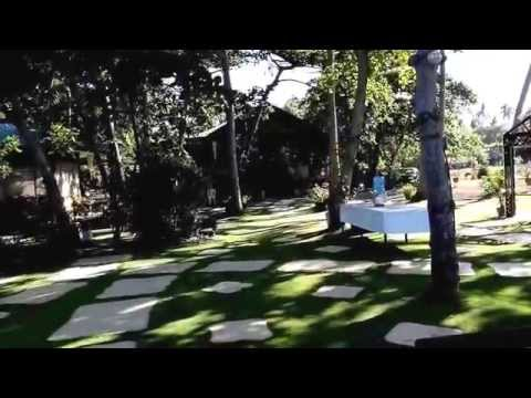 Home Viddies Ep  76 Miramar Beach Resort Lemery Batangas Review Tour