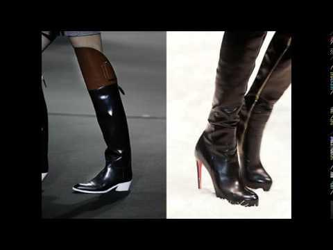 Интернет-магазин kari предлагает купить женские туфли недорого. Таблица размеров. Доступные цены!. Постоянные скидки!. Можно оплатить частями!