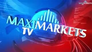 Форекс прогноз валют на неделю 03.12.2017 MaxiMarketsTV (евро EUR, доллар USD, фунт GBP)