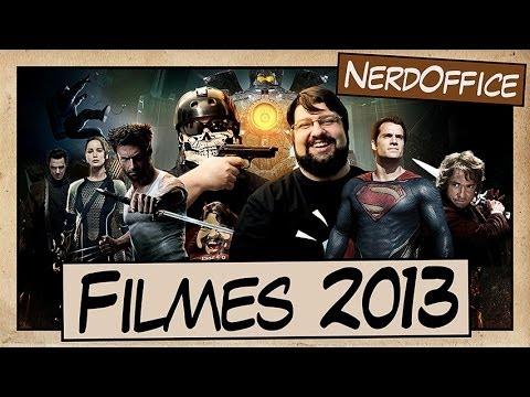 Restrospectiva: Filmes de