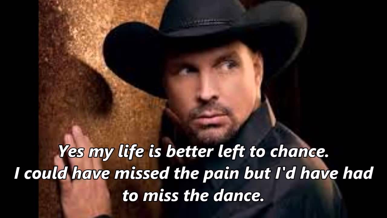25 Saddest Country Songs - Country-Music Songs to Break Your Heart