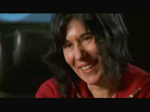 Meet the Filmmaker: Debra Granik