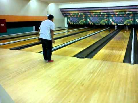 taiwan bowling (chee siang)