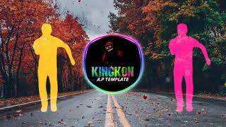 Avee Player Template |Visualizer latest| Download | #7AveeTemplete