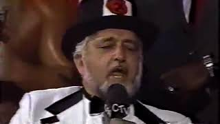 NWA USA Championship Wrestling 7/30/88