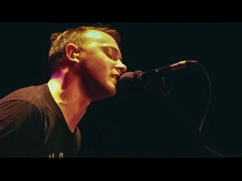 17 - The Flatliners - Fireball (HD 1080p) Quebec City
