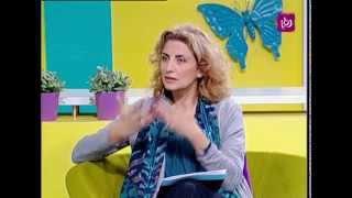 حملة مقعد نسائي لكل دائرة انتخابية - سلمى النمس