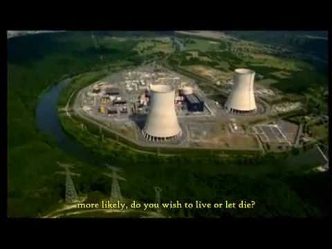 Support MNPC for Malaysia's First Nuclear Power-Plant - Montage Video