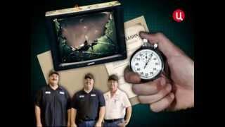 Ремонт телевизоров(, 2012-04-16T13:30:50.000Z)