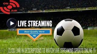 """LIVE STREAM"""" Croatia U21 v England U21 (June.24.2019) Football"""