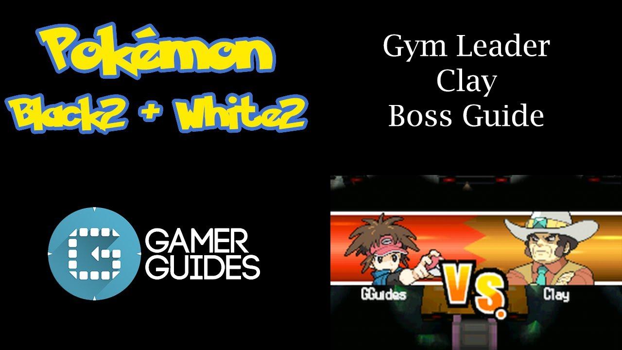 Driftveil City Gym To Gym 5 Main Walkthrough Pokemon Black White 2 Gamer Guides Driftveil city building (pokemon b/w fanart). driftveil city gym to gym 5 main