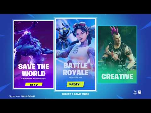 *FREE* Save The World Founder's Pack UPGRADES! (The END Of Closed Beta)