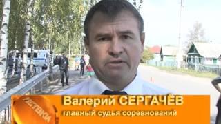 Памяти Героя Советского Союза, летчика М.П. Девятаева