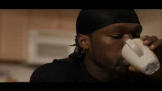 Download Before I Self Destruct: Kitchen | Trailer | 50 Cent Music MP3 song and Music Video