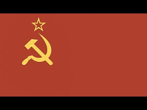 Success and Mutation in the Soviet Union - RAI with A. Buzgalin (2/12)