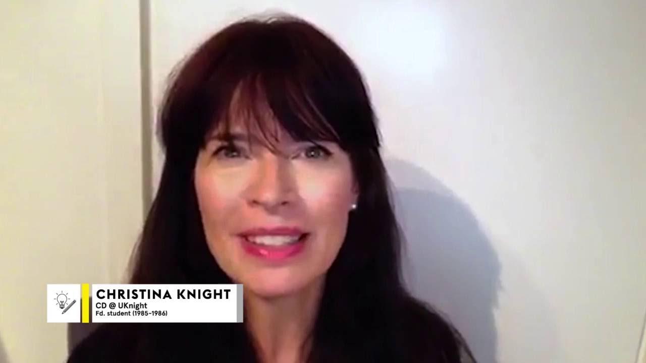 Christina Knight Nude Photos 74