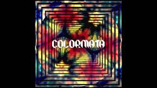 "Video New Egadz Album! ""Colormata"" out now! download MP3, 3GP, MP4, WEBM, AVI, FLV September 2017"