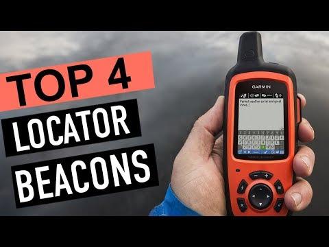 BEST 4: Locator Beacon