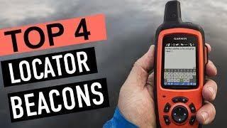 BEST 4: Locator Beacon 2018