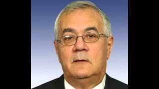Michael Savage on Monday   March 16, 2009   Barney Frank and Random Commentary