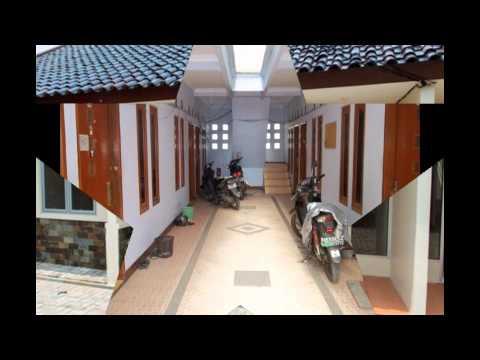 081331041099 (Tsel) rumah kost dekat universitas brawijaya malang, rumah kos malang dijual,