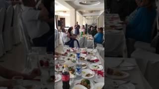 #шкура#60#лет#брильянтовая свадьба