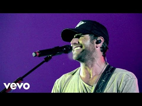Canaan Smith - Hole In A Bottle (On Tour)