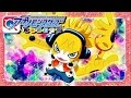 Digimon Universe REVIEW #07 - Rola ou Não Rola?