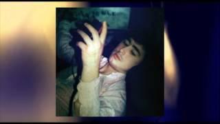 видео В Абхазии застрелили вора в законе Астика Сухумского